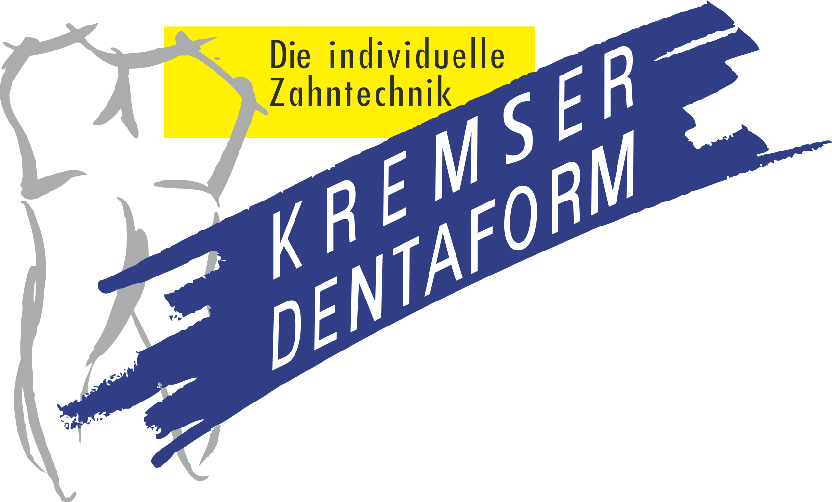 Kremser Dentaform in 72124 Pliezhausen